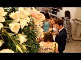 Wedding_day_1