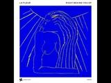 La Fleur - Right Behind You feat. Lula (Justin Massei remix)
