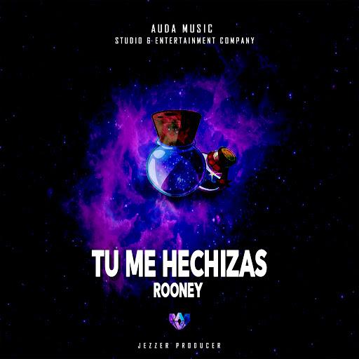 Rooney альбом Tu Me Hechizas