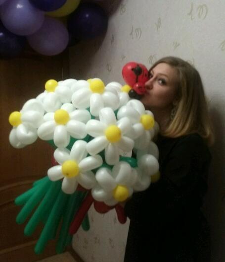 Elen Elen | Нижний Новгород