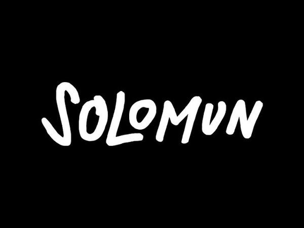 Live Solomun Music BPM Canal ao VIVO -24 Horas ✪