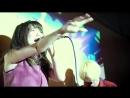 Koutei Camera Girl - Toronto Lot at 西麻布BULLETS 14/01/2018