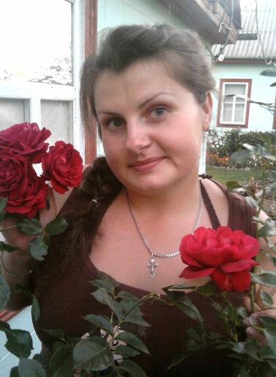 Оксана Пишна, 30 мая 1991, Черкассы, id157123578