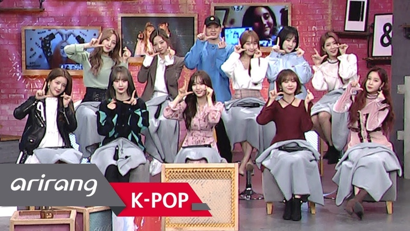 [After School Club] WJSN(우주소녀) is making everyones hearts flutter _ Full Episode - Ep.352 _ 012219