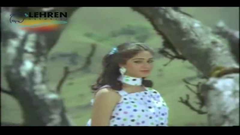 Mere Liye Zindagi Mera Jawaab Hindi Film Songs