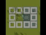Custom Hero Survival Создай и Выживи - Custom Maps Dota 2 #dota2