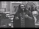 Demis Roussos - **** Complete LIVE TV SHOW Grand Prix Musical Rtve 1973