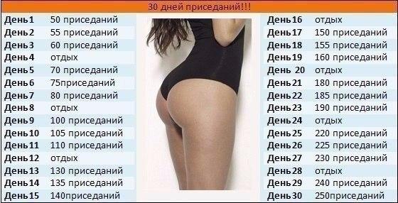 Фото №456248578 со страницы Кати Бражниковой