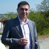Mikhail Shtrifanenko