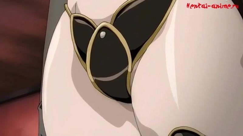 Хентай аниме Принцесса-рабыня | Dorei Maid Princess
