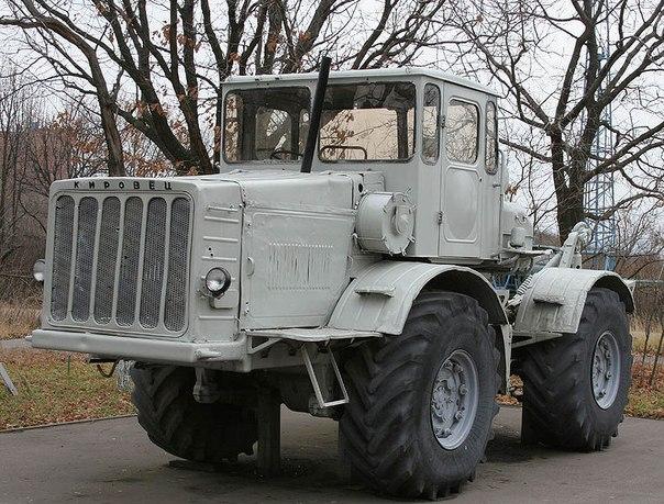 Трактора мтз и навесное оборудование к ним