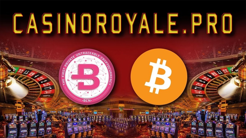 DICE STRATEGY CRYPTO GAMBLING FREE GIVEAWAY