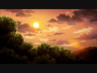 Sasuke Uchiha AMV-