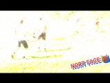 NORT_FACE_Full HD.mp4