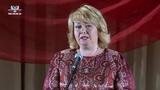 Врио Главы ДНР Денис Пушилин поздравил работников юстиции и судебной системы