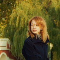 Ирина Ныпка