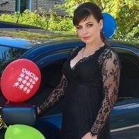 Аватар Людмилы Сумачёвы