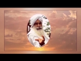 Sant Kirpal Singh 16_The competency between the Sant and Param Sant differs