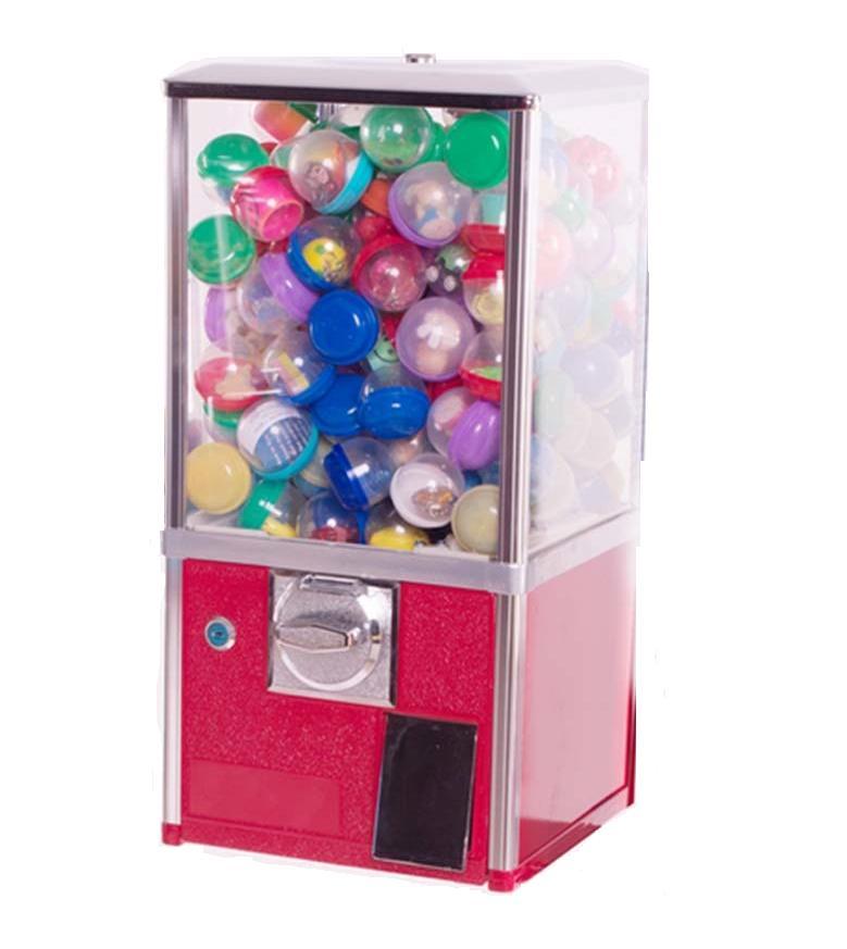 Торговый автомат sam60-3