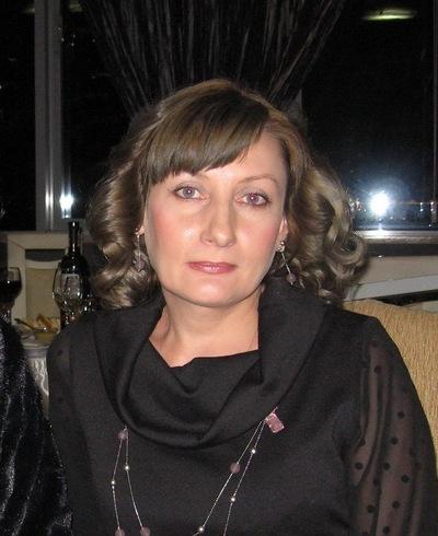 Елена Савина, 7 декабря , Минск, id198264595