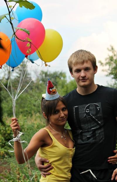 Руслан Диденко, 15 декабря , Уфа, id102274312