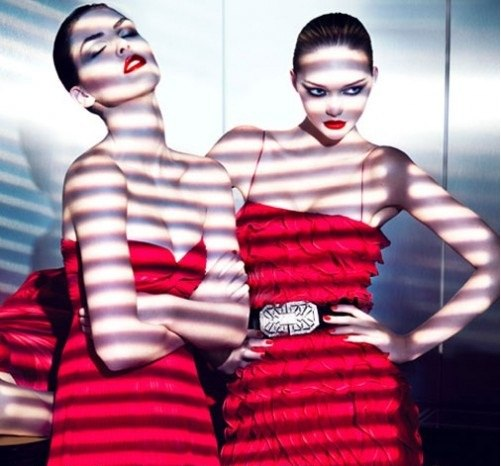 Китайский сайт брендовой одежды
