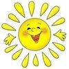ЖК Солнечная система форум