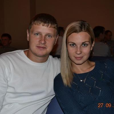 Екатерина Крейчман, 9 ноября 1988, Калуга, id26886574
