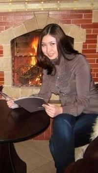 Madina Abisheva, 31 января , id31931533