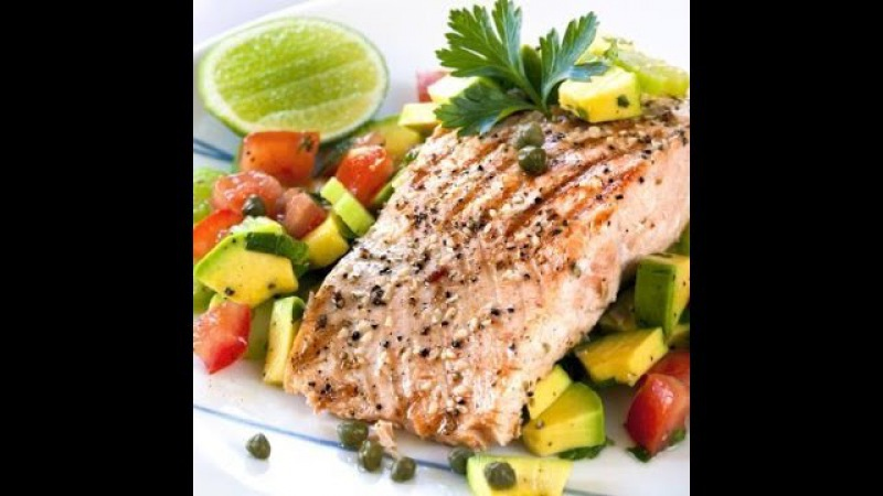 Weight Loss 7 Day Pescetarian Challenge Day 1 Check in Thelifedctr