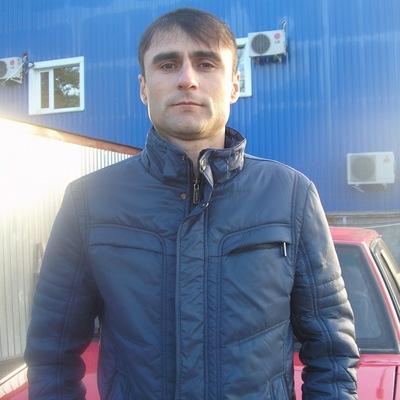 Акбар Юнусов, Тула, id226310840