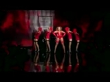 Beyonce [Live] – Sweet Dreams (LADY in RED)