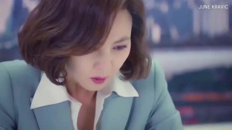 Lee Seung Chul (이승철) - Painful Love (사랑은 아프다) Mist.mp4