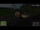 Farming Simulator 17 02.09.2018 16_22_54