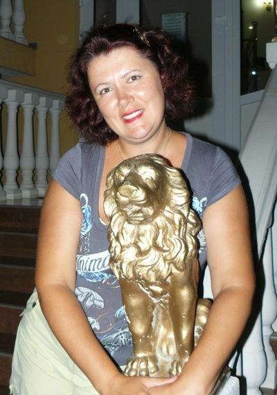Екатерина Петренко, 9 апреля 1991, Мурманск, id85251196