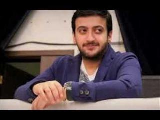 Abbas Bagirov gel 2014
