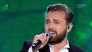 Tadeusz Seibert - Przytul mnie mocno Międzynarodowy Festiwal Talentów im. Anny German