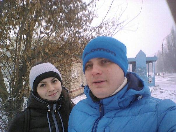Фото №456239037 со страницы Витали Маслова