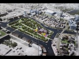 В Калининграде выбрали лучший проект архитектурного конкурса «Сердце города»