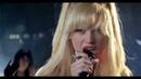 Black Sheep Music Video by Brie Larson (Envy) from Scott Pilgrim Vs The World