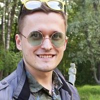 Нурмыев Влад