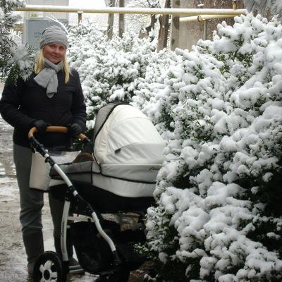 Олька Туктарова, 9 февраля , Псков, id7374944