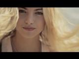 Андрей Леницкий ft. HOMIE - Разные