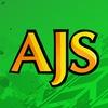 Ajs товары для тюнинга и стайлинга