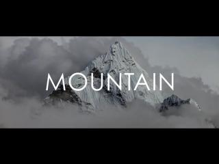 «Горы» на Beat Film Festival 2018