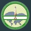 Миннац Республики Ингушетия