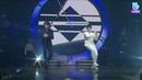 BTS 방탄소년단 - JIMIN JUNGKOOK - Black Or White Michael Jackson DANCE @ PROM PARTY