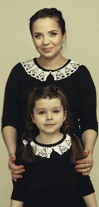 Назаренко в и - фотография