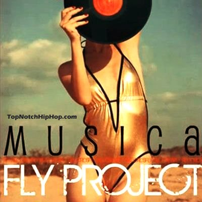 Fly Project  – Musica [320 kbs].mp3