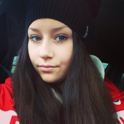 Марина Львовская, 13 августа , Тольятти, id14654173